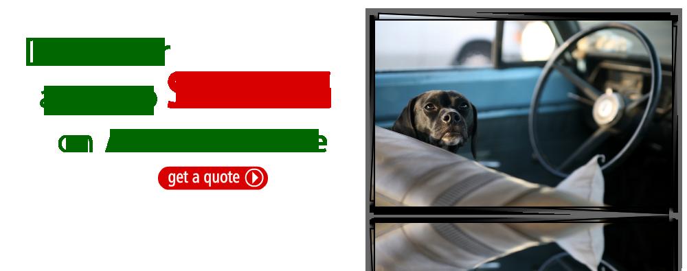 Direct General Insurance Quotes Enchanting Direct General Auto Insurance Jacksonville Fl  44Billionlater